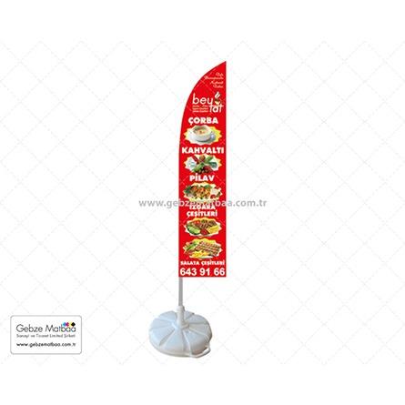 Reklam Bayrağı